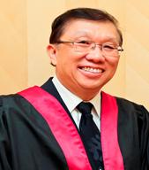 low-hong-keng