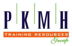 pkmh-logo-1