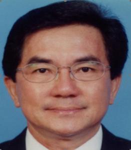 cheong-kwai-fong