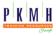 PKMH Training Resources Group